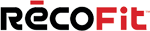 recofit-logo-footer
